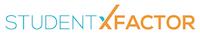 Student X Factor Logo
